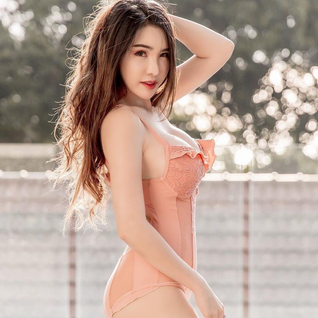 hot Malaysian Girls