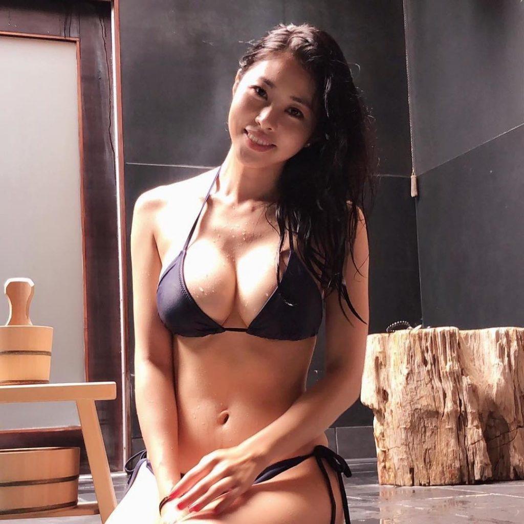 hot japanese girls